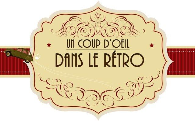 emi_coup_doeil_retro_logo2.jpg