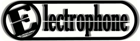 emi_electrophone_logo.jpg