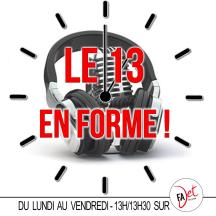 LOGO_13ENFORME.png