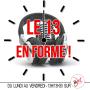 LOGO_13ENFORME