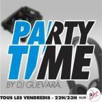 logo partytime.jpg