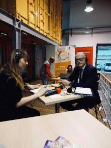 181201MARCHESOLIDAIRE (3)