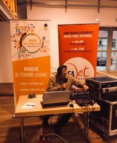 181201MARCHESOLIDAIRE (4)